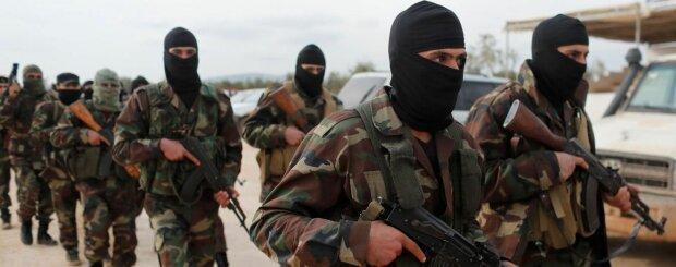"""У Сирії воюють українці-""""гарматне м'ясо"""": що приховує СБУ"""