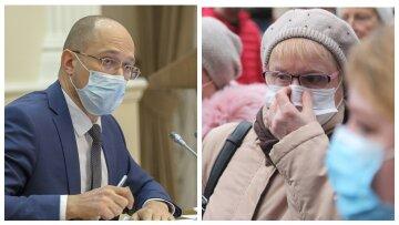 «Два года»: срочное заявление Шмыгаля о новых сроках и правилах, иллюзий больше нет
