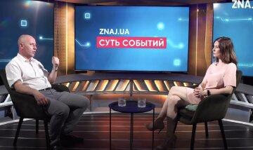 В России готовятся к каким-то глобальным геополитическим сдвигам, - Бизяев
