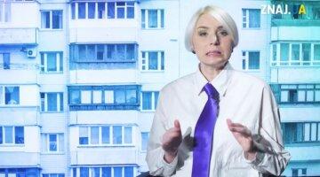 Котенкова рассказала о деталях наложения санкций на Коломойского