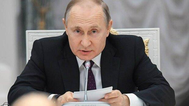 """Куратори Путіна придумали спосіб """"повернути"""" Донбас Україні: чого хочуть бойовики"""