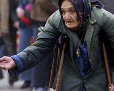 пенсия пенсионерка пенсионер