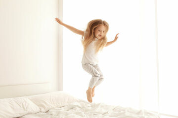 meisjesnamen-geinspireerd-op-de-lente-Pret-a-Pregnant