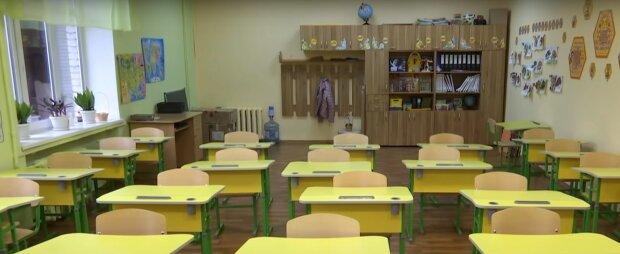 Очаг опасной инфекции обнаружили на Харьковщине, болезнь поразила десятки детей: экстренное заявление