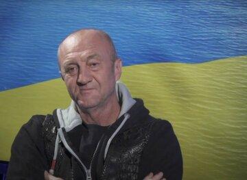 Україна бореться за свою землю, за свою країну і незалежність, - Малік