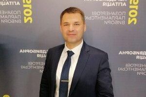 Ляшенко Николай Николаевич
