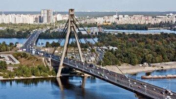 moskovskij-prospekt1