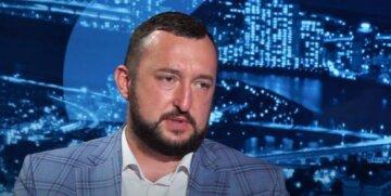Чем больше актив, тем сложнее им управлять, - Павленко об имуществе Януковича