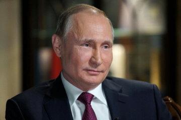 """""""Не зупинився на Україні"""": Путін пригледів нові території, світ попередили про катастрофу"""