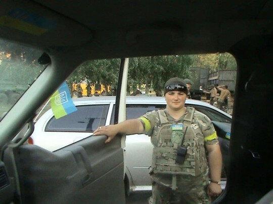 """Раптово обірвалося життя легенди АТО, залишилися чоловік і двоє синів: """"Страшна втрата для України"""""""