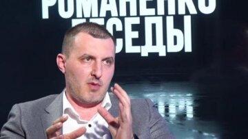 Коханов рассказал, чем европейская система услуг на энергорынке отличается от украинской: «Европа ушла дальше»