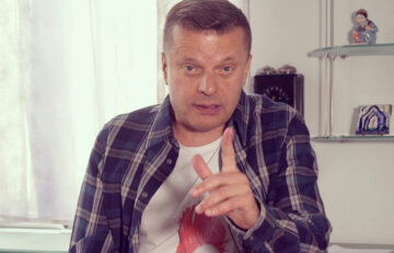 """""""Они ваши герои?"""": Парфенов выразил недоумение из-за отношения украинцев к Путину и прочим"""