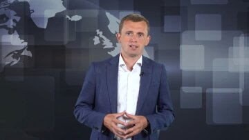 Диаспора, бизнесмены и селебрити: Бортник рассказал, с кем Зеленский встретится в США