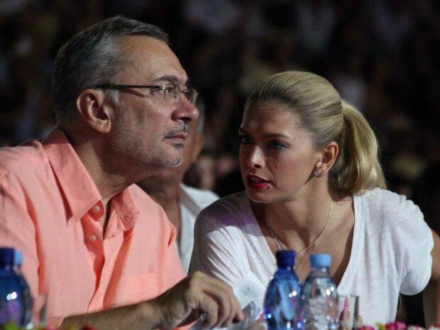 """Брежнєва розкрила правду про незвичайні захоплення Меладзе: """"Він точно вкаже на кращий..."""""""
