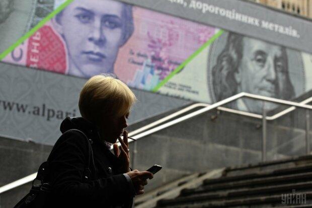 доллар курс валют обмен