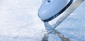 лед-погода-гололед-коньки