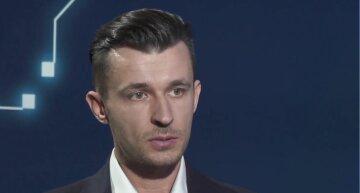 Мельничук рассказал о ценообразовании на газ
