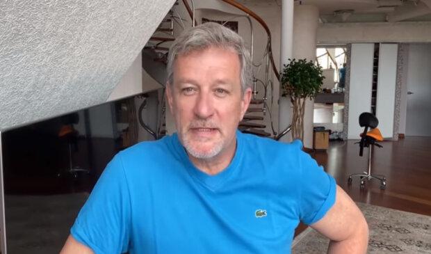 """""""Он не удержится"""": Зеленский допустил три фатальные ошибки, Пальчевский вынес президенту вердикт"""