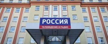 В Москве зверски убит оператор канала «Россия 1»