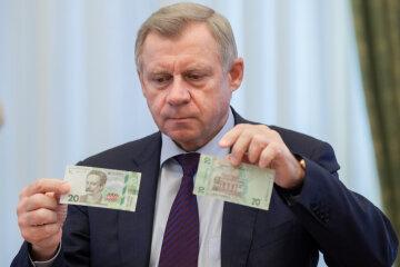 Яков Смолий: банкир-миллионер со стажем