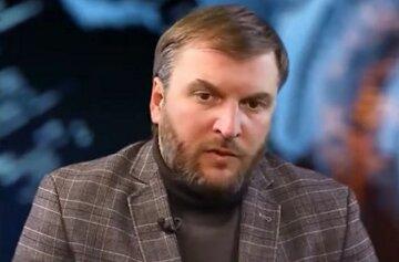 Мережа ОККО платить мільйони Сергію Куюну за лобізм і атаки на конкурентів - ЗМІ
