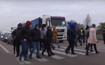 """""""Растет количество тяжелых форм"""": вирус в Украине стал более опасным, найдена причина"""