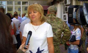 Костюк продвигает на львовскую налоговую «схемщицу» Ирину Столярик, – СМИ