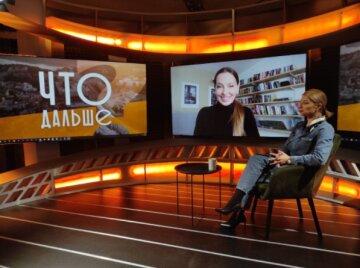 Проводити референдум онлайн і електронні вибори в Україні поки небезпечно, - Яніка Мерило