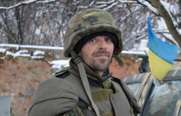 Під Києвом трагічно обірвалося життя ветерана АТО: що сталося