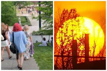 Магнитные бури грозят украинцам в июле, названы опасные дни: появляется головокружение и одышка