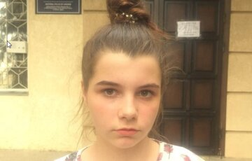 Девочка со шрамами на руках исчезла из больницы: что о ней известно