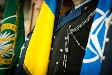 Почему Украине не светит вступление в НАТО — эксперт