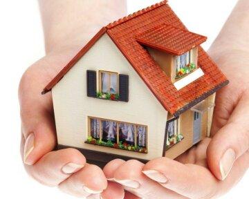 """Предмети в будинку, які притягують бідність і нещастя: """"є у кожного"""""""