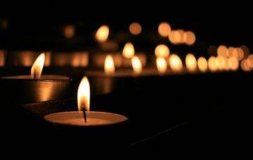 """Оборвалась жизнь молодого украинского ведущего,  коллеги скорбят: """"Вечная память и Царство небесное"""""""