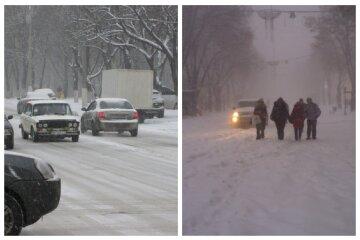 Рекордное похолодание в Одессе, синоптики сообщили, когда ожидать погодного удара: названа дата
