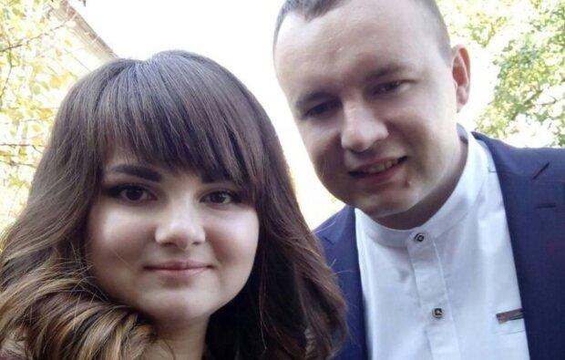 """Молодой украинец подцепил вирус и отчаянно борется за жизнь: """"Очень слаб, в скорую несли на руках"""""""