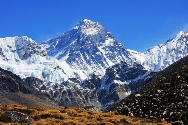 Львовянка покорила самую высокую гору мира: «Поставила благородную цель»