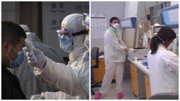 """Аномалія в розпал пандемії коронавіруса: """"Народився з хоботом"""", фото"""