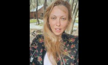 """Оля Полякова засветила свою """"многострадальную"""" квартиру после аварии: """"Ну, вот как можно..."""""""