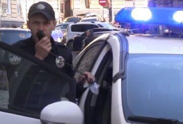 Розбійники влаштували нальоти на будинки пенсіонерів на Одещині: вриваються серед ночі