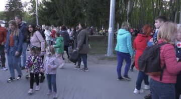 Одесситам дадут отдохнуть четыре дня подряд: какой праздник отмечает Украина