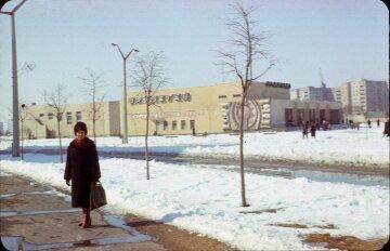 pripyat52