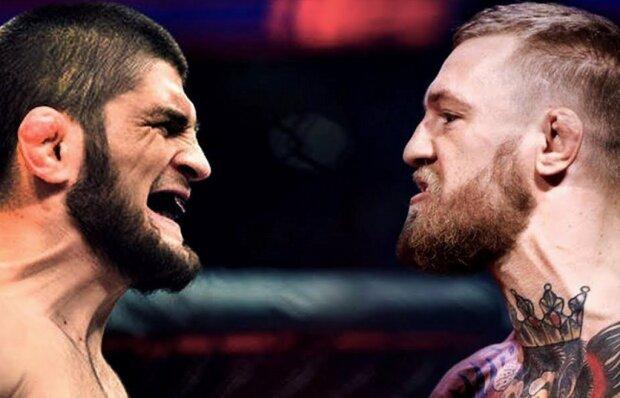 Президент UFC розкрив нові подробиці реваншу Макгрегор-Хабіб: «він ненавидить ...»