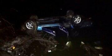 Без отца осталось семеро детей: жуткая авария унесла жизни украинцев, детали трагедии