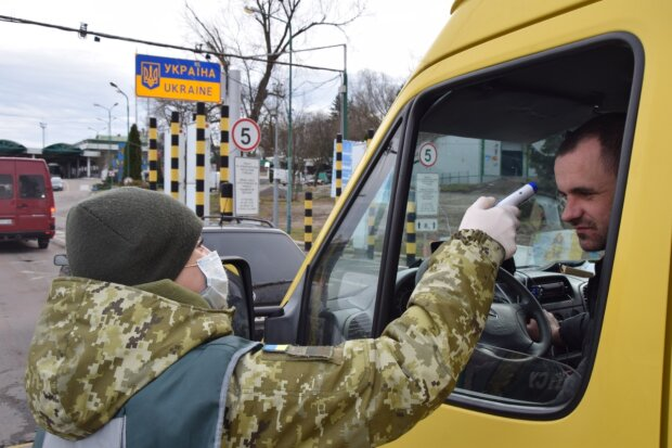 Потеря безвиза из-за коронавируса: что нужно знать украинцам