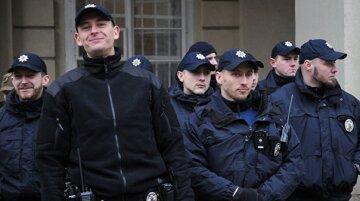 Пенсионер стал угрожать взрывом полицейским на Одесчине: съехались все службы