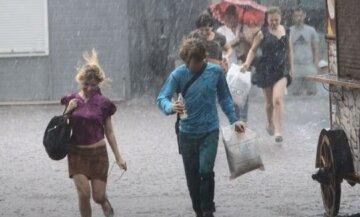 Грізна стихія насувається на Одещину: рятувальники звернулися з попередженням