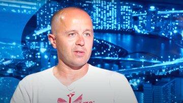 Непогодін розповів, як російські прикордонники реагують на українців