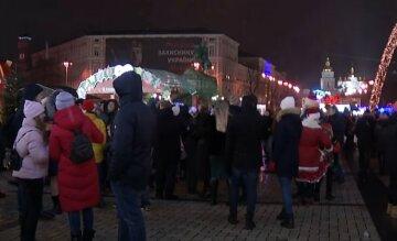 """Вихідні в грудні, українцям назвали дати: """"У зв'язку зі святкуванням..."""""""
