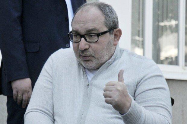 Кернес в октябре пойдет под суд: что наделал мэр